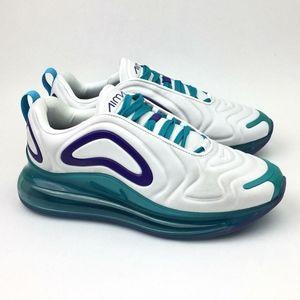 Nike Air Max 720 Sneaker sz 10